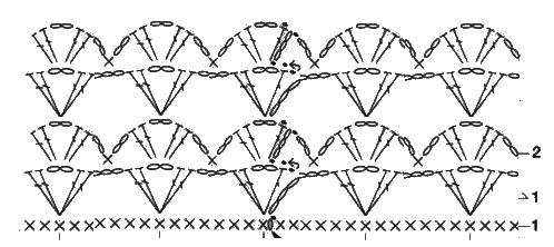 сумка2 (498x222, 57Kb)