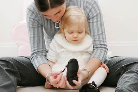 Ищите качественную детскую обувь? Тогда МАЛГОСЯ — это то, что вам нужно!