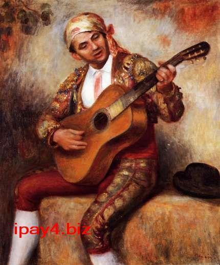 4514961_Renyar__Ispanskii_gitarist (430x516, 52Kb)