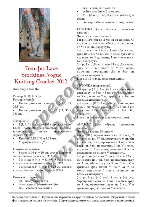 новогоднее платье вязание