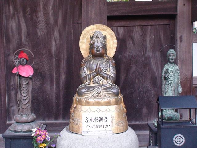 Камакура будда.2 (640x480, 108Kb)