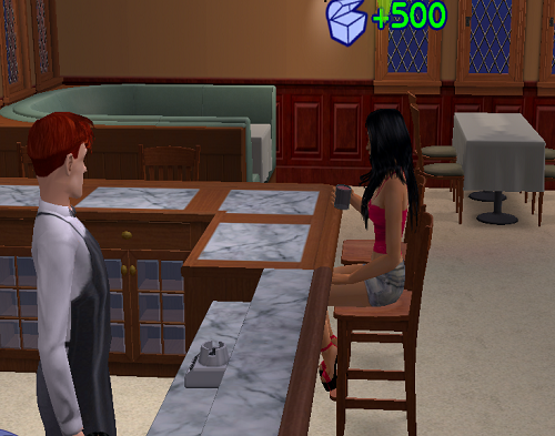 Sims2EP2 2012-03-26 13-43-26-85 (500x393, 425Kb)