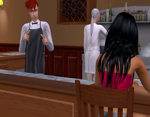 Sims2EP2 2012-03-26 16-40-51-08 (500x390, 410Kb)