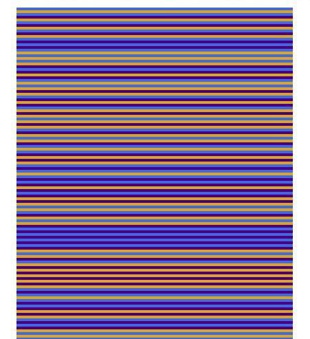 6 (464x508, 29Kb)/3620876_6 (451x493, 32Kb)