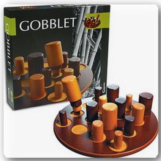 gobblet (322x322, 40Kb)