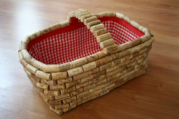 cork_basket_12 (700x466, 214Kb)