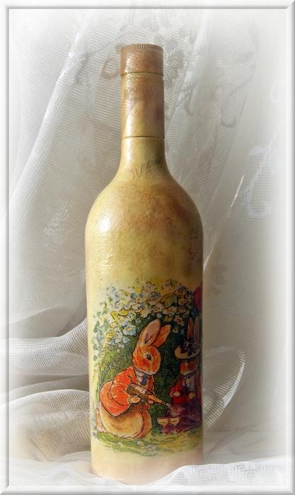 бутылка желт1 (417x700, 212Kb)