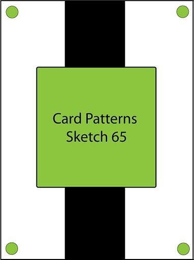 sketch1-44 (382x512, 16Kb)