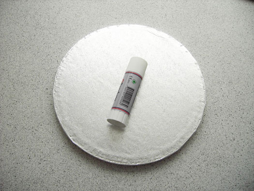 Cake-stand-2 (525x394, 73Kb)