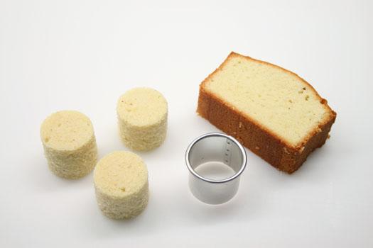 как сварить сахарную пасту для шугаринга