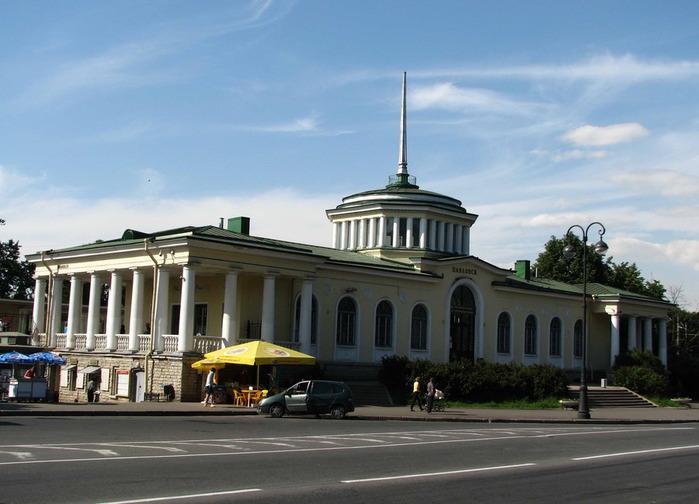 Павловск  22 июня 025 (700x504, 93Kb)