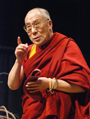 4937777_dalailama (300x394, 139Kb)