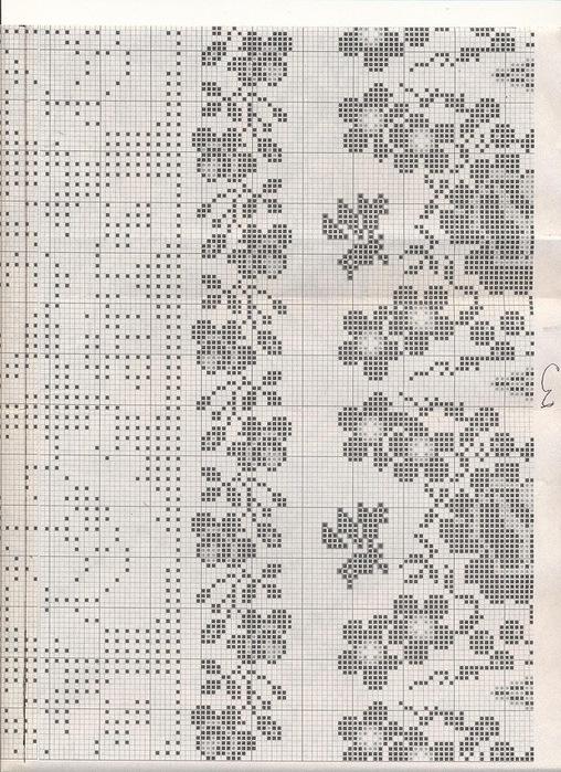 0_7b37b_c26237e8_XL (508x700, 182Kb)