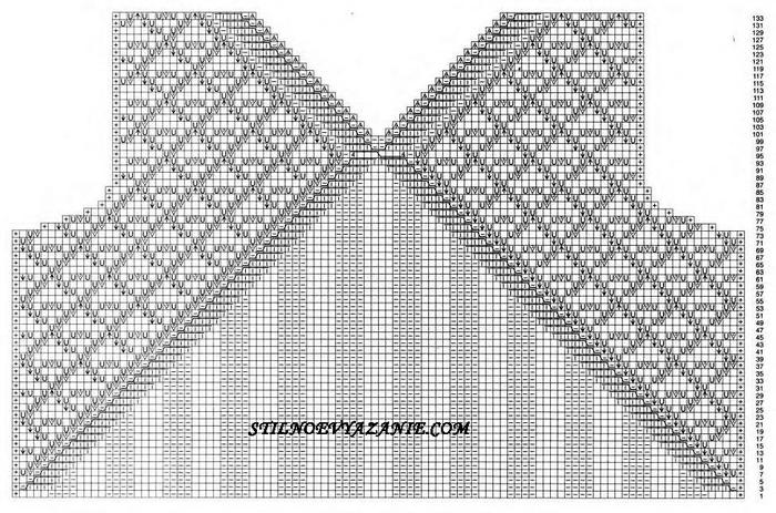 rozovy-pulover-shemy1 (700x463, 243Kb)