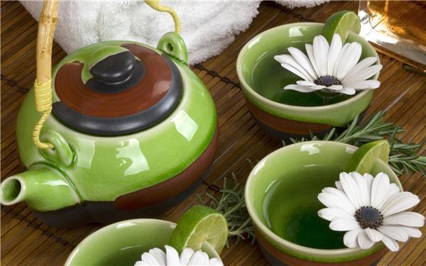 чай (600x375, 40Kb)