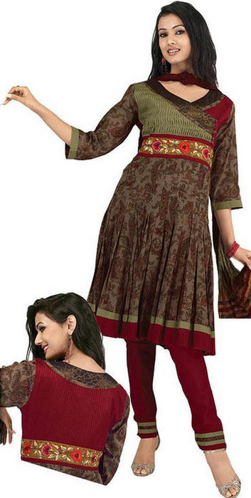 143887, xcitefun-anarkali-farak-pajama-suits-2 (353x700, 44Kb)