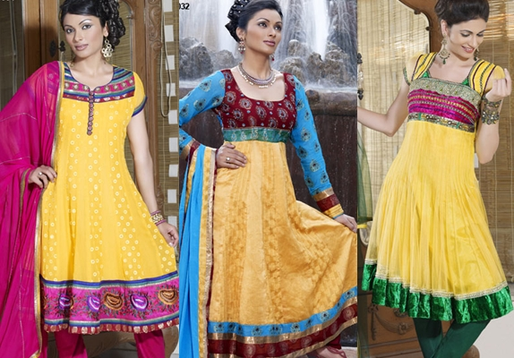 Amazing-Anarkali-Fashion-Frocks-in-2012-2 (574x400, 227Kb)