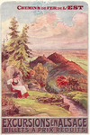 Превью Alsace (468x700, 456Kb)