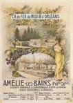 Превью pignouf_vintageposter_Am_lie_les_Bains (498x700, 444Kb)