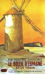 Превью pignouf-vintageposter-1960 (431x700, 386Kb)