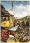 Превью pignouf-vintageposter-cauterets (479x700, 481Kb)