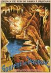 Превью pignouf-vintageposter-padirac3 (488x700, 511Kb)