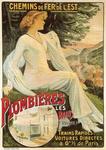 Превью pignouf-vintageposter-plombieres (494x700, 490Kb)