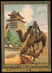 Превью pignouf-vintageposter-ruedolf (504x700, 461Kb)