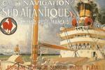 Превью pignouf-vintageposter-sudatlantique (700x467, 474Kb)