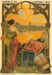 Превью pignouf-vintageposter-toulouse (486x700, 471Kb)
