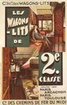 Превью pignouf-vintageposter-wagonslits (449x700, 450Kb)