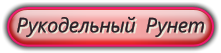 cooltext720038705MouseOver (221x53, 15Kb)
