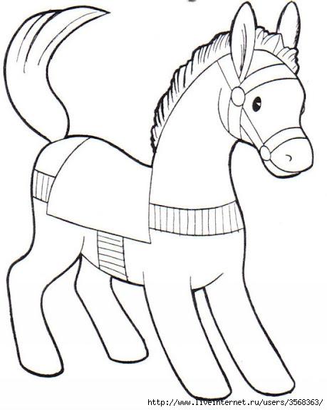 caballo-1 (459x576, 124Kb)