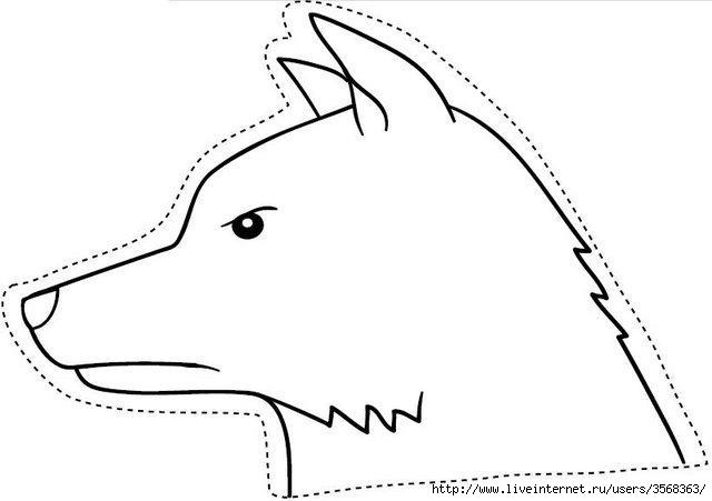 lobo (640x451, 65Kb)