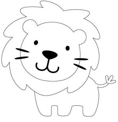 pooh21 (388x400, 17Kb)