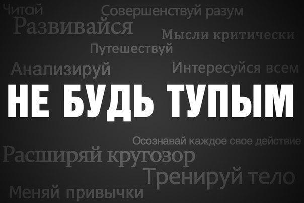 x_fede6bcb (604x403, 29Kb)