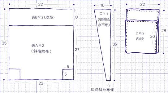 сумка6 (543x300, 44Kb)
