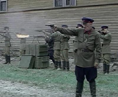 Красная армия (400x329, 48Kb)