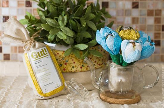 edible-bouquets-004 (550x361, 90Kb)