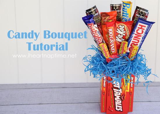 edible-bouquets-010 (550x394, 94Kb)