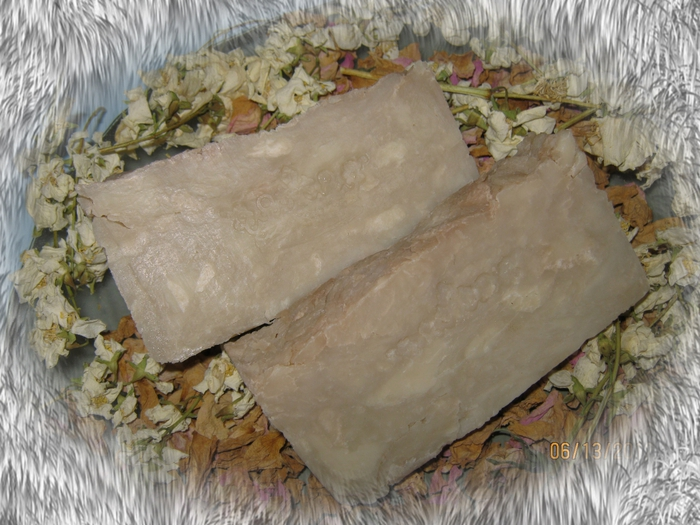 Кастильское мыло (700x525, 289Kb)