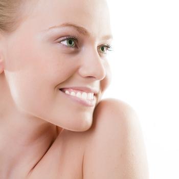 стоматологическая клиника москва/1340532240_stomatologiya_v_moskve (350x350, 57Kb)