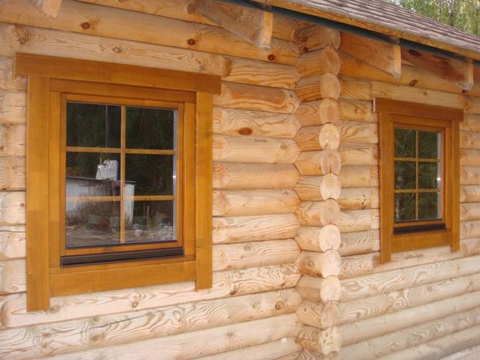Деревянные окна в вашем доме 2 (700x525, 104Kb)