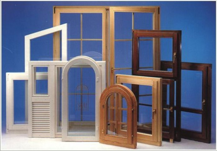 Деревянные окна в вашем доме 6 (700x486, 66Kb)
