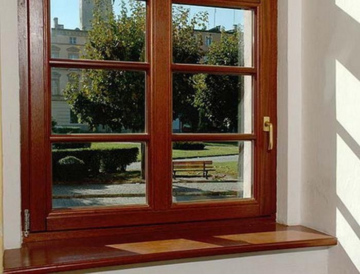 Деревянные окна в вашем доме 9 (700x533, 97Kb)
