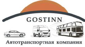 2971058_gostinn (275x153, 44Kb)