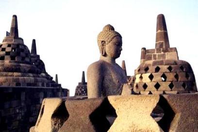 Буддийский храм (408x272, 17Kb)