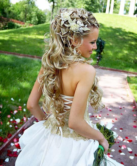 пышное короткое платье на выпускной