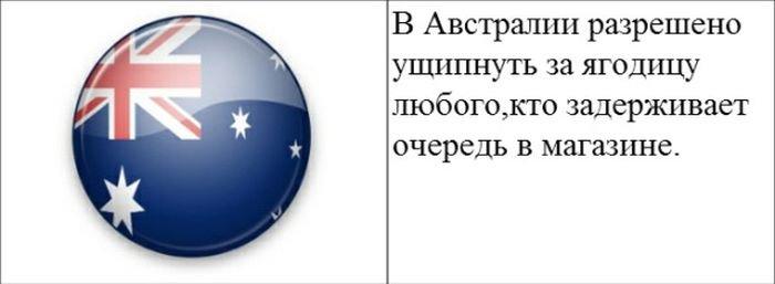 strannye_zakony_20_foto_17 (700x257, 26Kb)