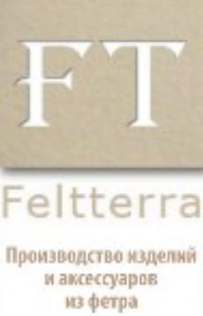 LogoFT (230x357, 12Kb)